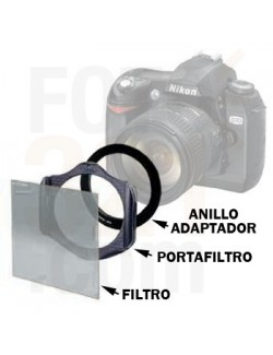 Filtro ND.2