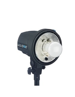 Flash frontal-elinchrom-D-LITE-RX-ONE