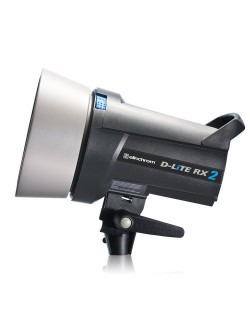 Kit-200ws-Flashes-Elinchrom-D-LITE-RX-2-4-To-Go