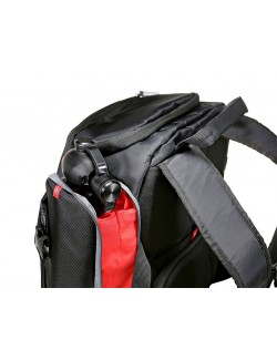 Mochila Manfrotto Rear Backpack para tripode
