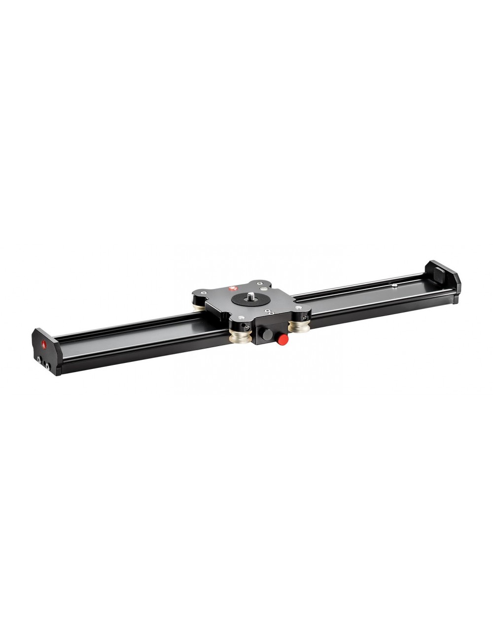 Manfrotto Slider 60 cm