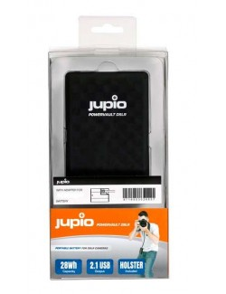 Power Bank Jupio Canon LP-E8