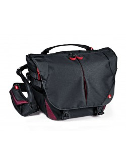 Messenger Manfrotto Bumblebee M-10 PL