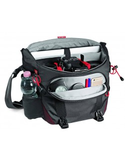 Messenger Manfrotto Bumblebee M-10 PL bolso