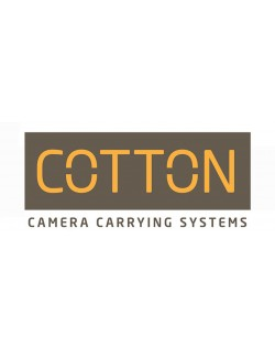 Cotton Carrier